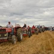 37_lambinet_emilien_2_convoi_tracteurs