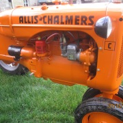 3_remy_justin_3_allis_chalmers_C