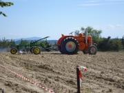 49_carlotti_daniel_1_tracteur