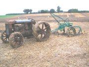 53_michollet_joel_vieux_tracteur