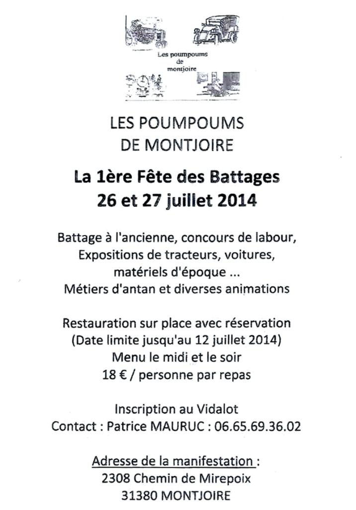affiche_poump_montjoire