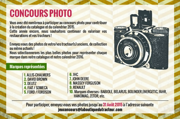 Concours-photo-2015-01