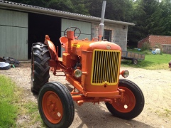 Tracteur-ancien-someca-da50L-1