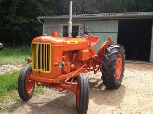Tracteur-ancien-someca-da50L-2