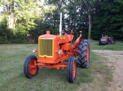 Tracteur-ancien-someca-da50L-3