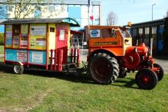 parcours-tracteur-nord