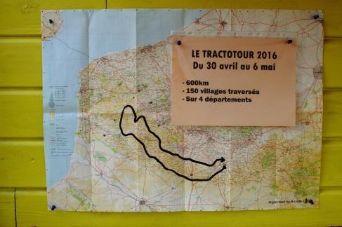 parcours-tractotour-tracteur-ancien