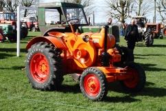 tracteur-allgaier-r22-tractotour