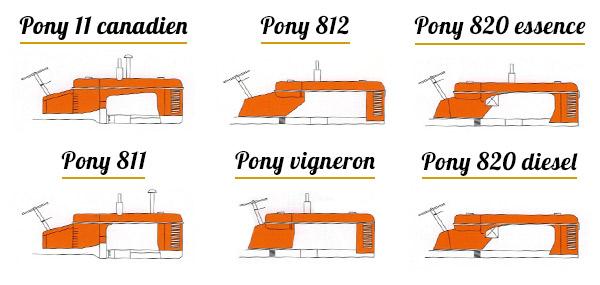 tracteurs_massey_harris_pony