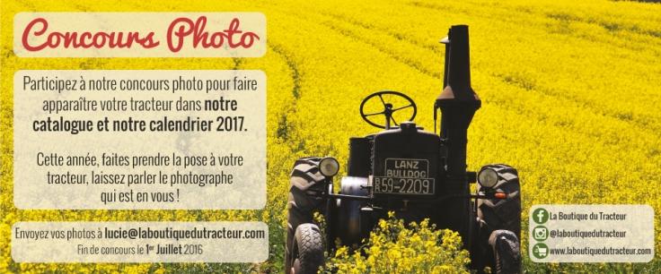 Visuel-Conc-Photo-2016-Blog2