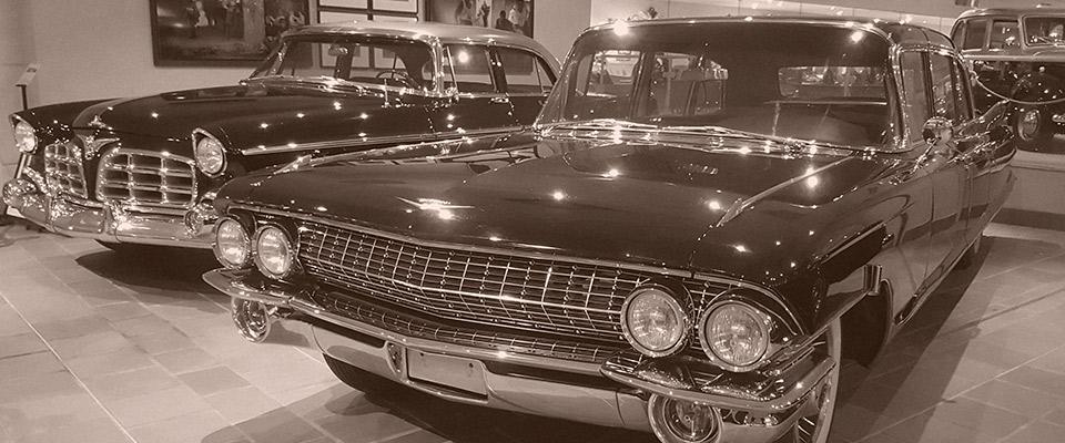 collection-voitures-anciennes-monaco-boutiquedutracteur