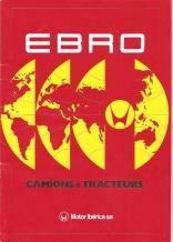 ebro_l10