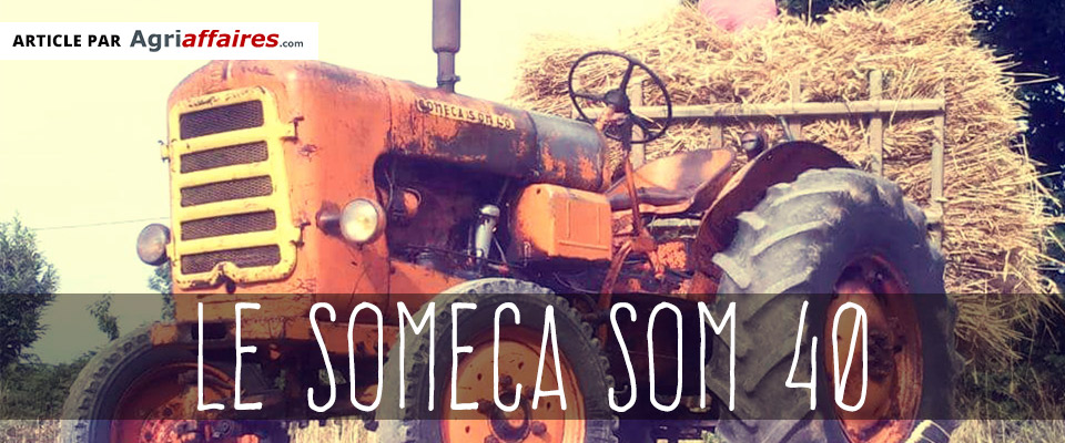 someca-som40-agriaffaires-laboutiquedutracteur