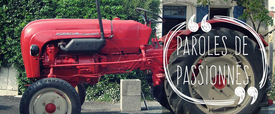 temoignage-porsche-207d-tracteur-ancien-laboutiquedutracteur