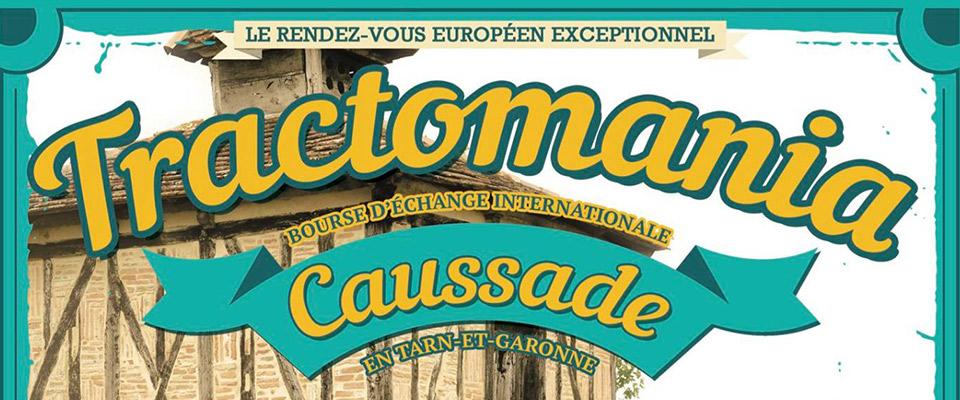 tractomania-2016-caussade-laboutiquedutracteur