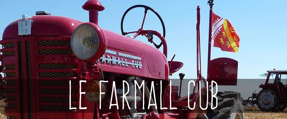 farmall-cub-ihc-laboutiquedutracteur