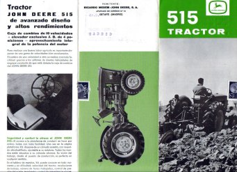 john-deere-515-folleto-an-1