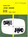 john-deere-515-manual
