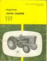 john-deere-717-omce11197