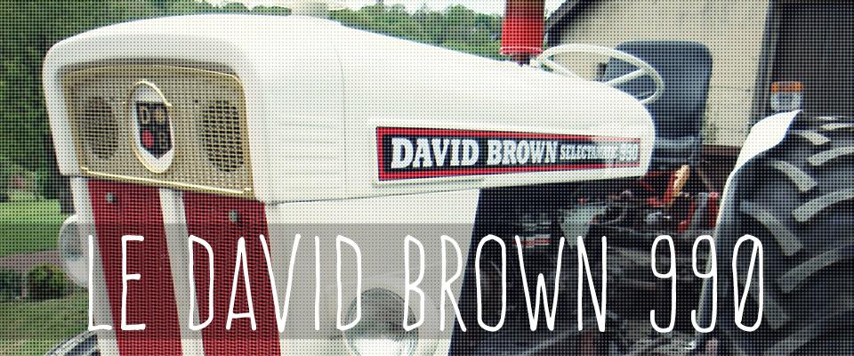 david-brown-990-laboutiquedutracteur