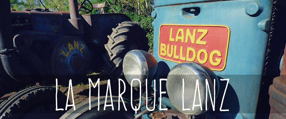 lanz-boule-chaude-tracteur-laboutiquedutracteur