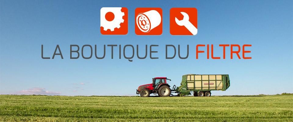 article_laboutiquedufiltre_filtre_agricole