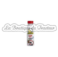Anti-figeant carburant, 200ml