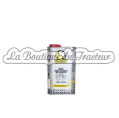 Anti-figeant carburant, 1L