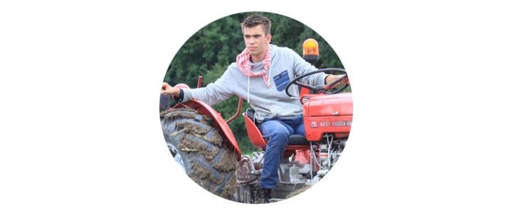 maxime_greffier_tracteurs_anciens
