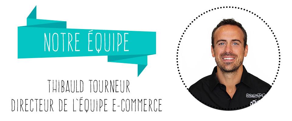 article_thibauld_laboutiquedutracteur