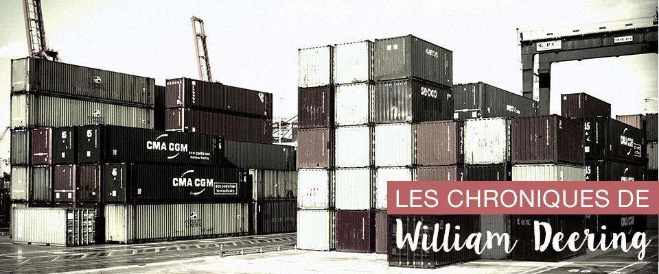 article_william_deering_importateurs