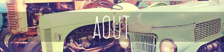 visuels_agenda_aout