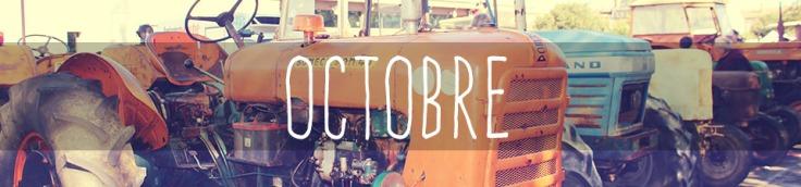 visuels_agenda_octobre