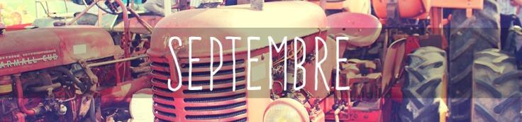 visuels_agenda_septembre