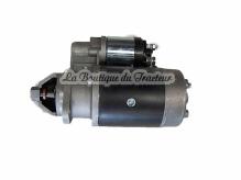 Démarreur IHC F135D