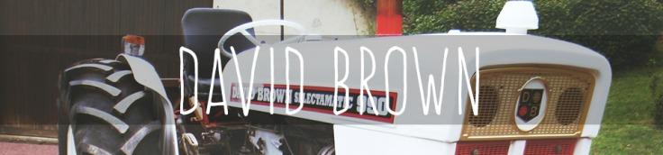 david_brown