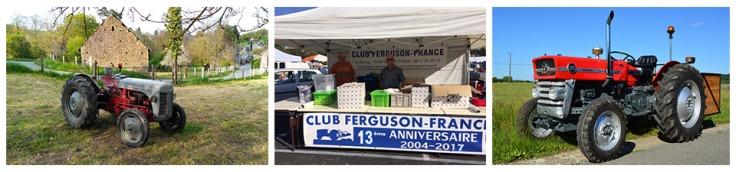visuels_clubs_CLUB_FERGUSON.jpg