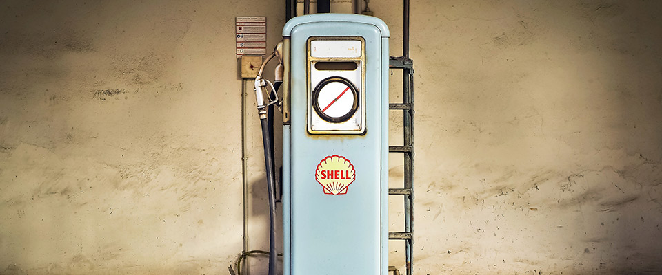quel carburant diesel utiliser pour un v hicule ancien le blog du tracteur. Black Bedroom Furniture Sets. Home Design Ideas