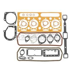Pochette rodage (joints bas moteur)