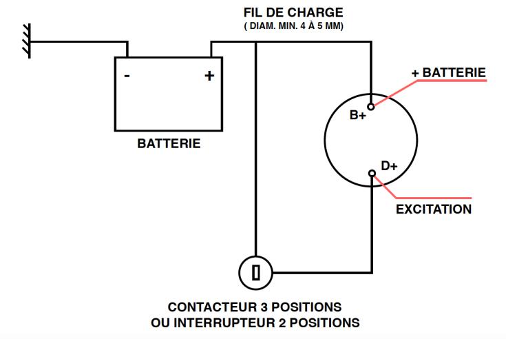 schema_branchement_alternateur_dynamo