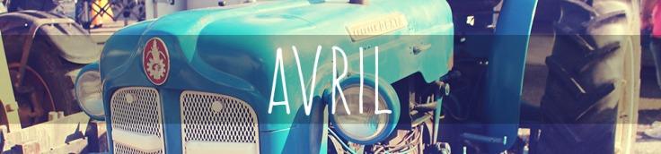 visuels_agenda_2018-avril